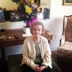 Celebrating My Grandmother's 97th Birthday – A True Inspiration To Me