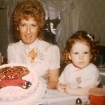 Donating My 30th Birthday – For My Mother: Love For 30 Project #SU2C