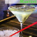 Friday Happy Hour: Caramel Apple Martini – My Favorite Martini