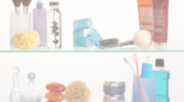 11 Beauty Items You Don't Need Or Don't Work