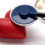 Know Thy Heart – 25 Heart Healthy Foods & How to Prevent Heart Disease in Women