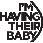 I'm Having Their Baby Season 2 Premieres Tonight on Oxygen – Watch and Comment to Win $50