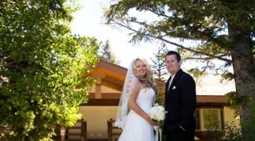 Celebrating Our Third Wedding Anniversary