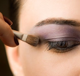 eyeshadow-and-eye-color