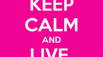 rp_keep-calm-and-live-your-life-282.png