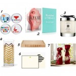 7 Thoughtful and Creative Hostess Gift Ideas