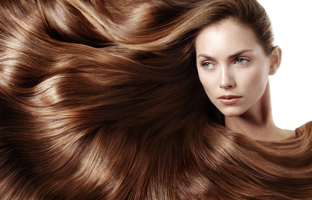 15 Tips To Grow Long Thick Healthy Hair