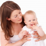 When Motherhood Ends