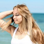 7 Summertime Beauty Tips