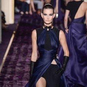 Versace-Couture-06