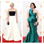 Emmys Fashion 2014: The Women in their 30s