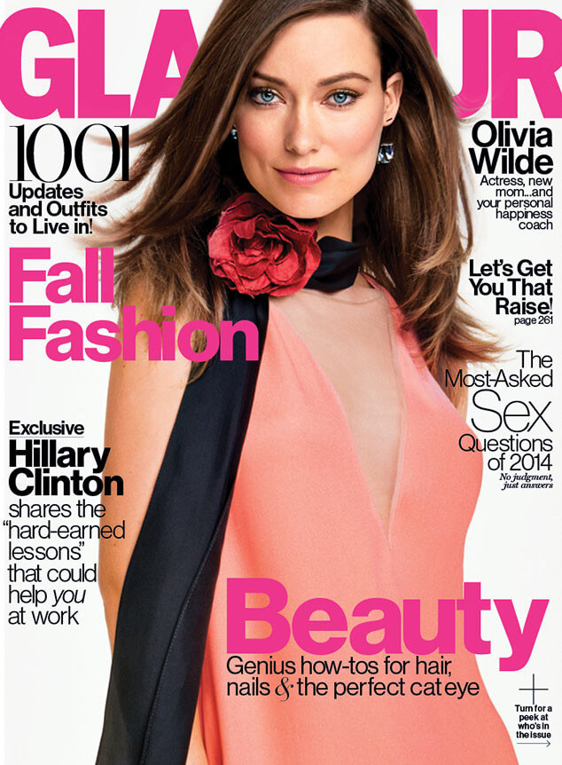 rs_634x862-140805065609-634.Olivia-Wilde-Glamour-JR1-80514