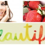 Eating Your Way to Beautiful Skin
