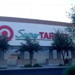 Saving Extra Cash with Target Cartwheel App #targetcartwheel