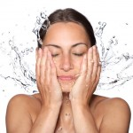 Facial Cleansing Sins – You May Be Hurting Your Skin and Not Know It