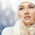 5 Tips For Winter Skincare for Flawless Holiday Makeup