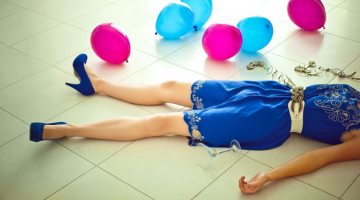 10 Hangover Cures