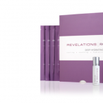 My Results 30-Days After Using Revelations RX & Giveaway!