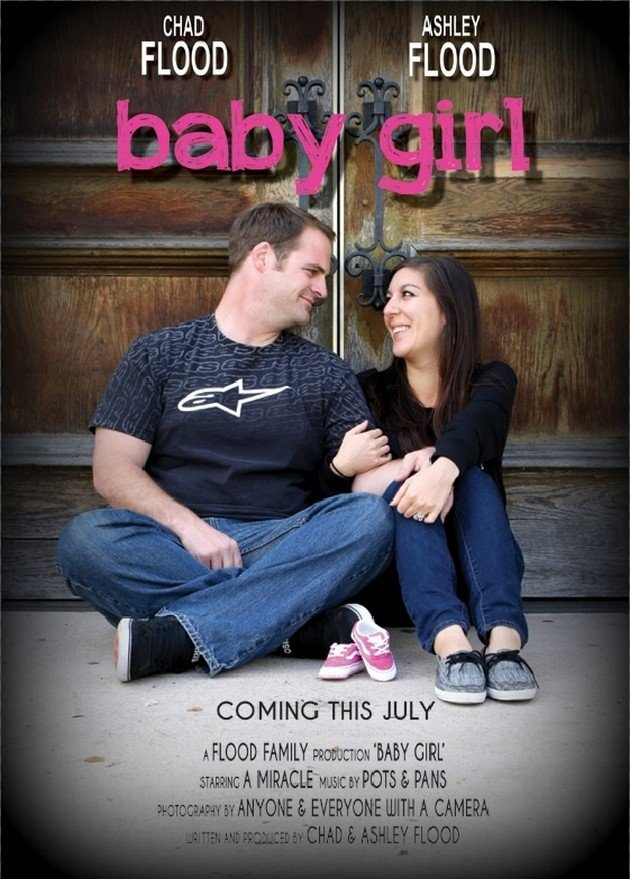 15 Unique Pregnancy Announcements & New Panorama Prenatal ...