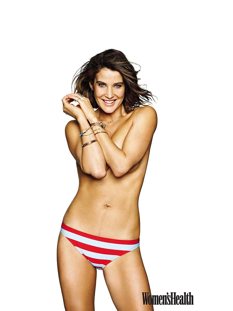 cobie-smulders-womens-health-may-2015-photo
