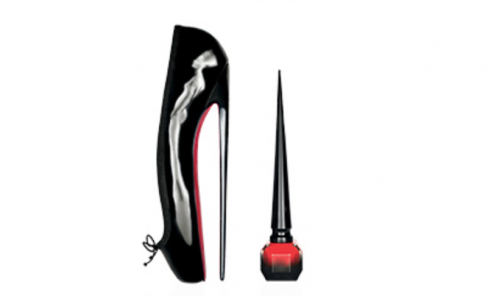 Christian Louboutin Nail Lacquer