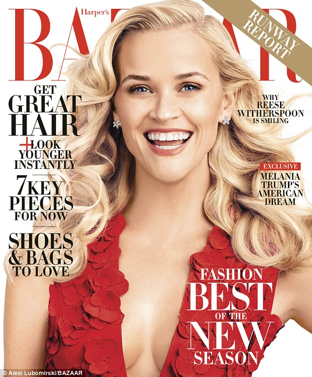 3016708500000578-3395872-Always_productive_The_Harper_s_Bazaar_cover_star_revealed_to_the-a-7_1452619173611