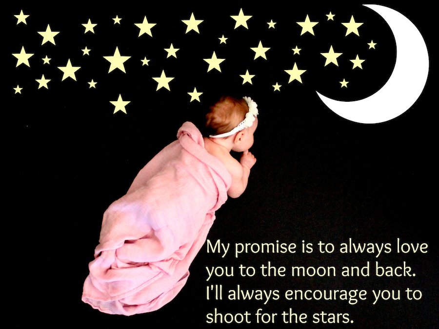 my mother s promise to my daughter mythirtyspot