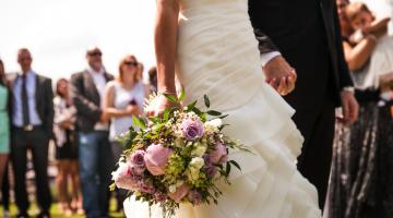 guest wedding jewelry