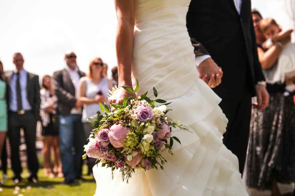Dress Wear To Wedding 98 Superb Jewelry Trends u What