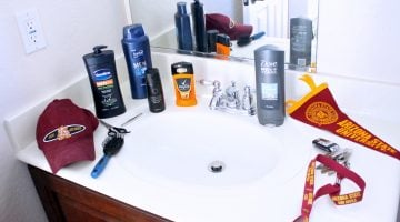 8 Essential Grooming Tips Every Man Must Know