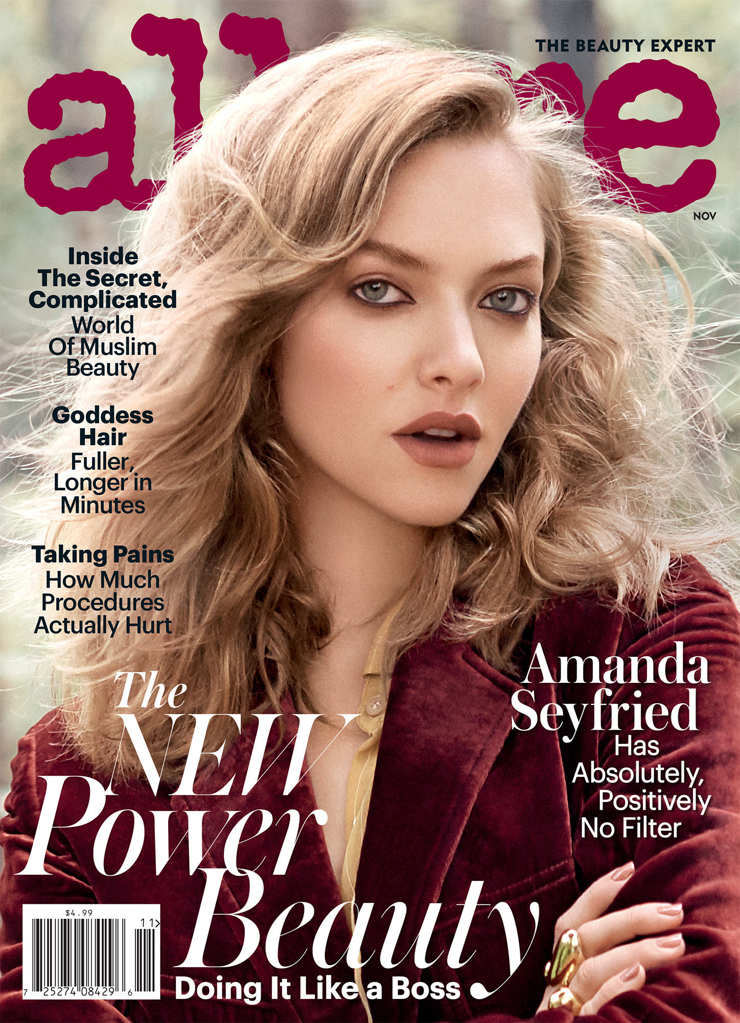 amanda-seyfried-allure-cover