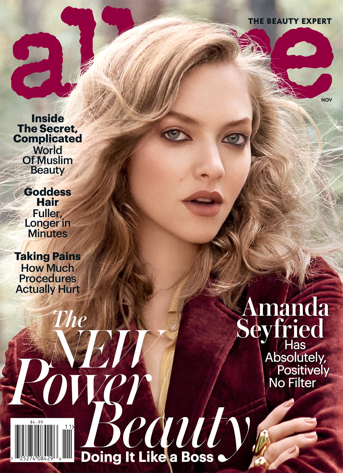amanda-seyfried-allure-cover