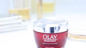 #1 Ranked Best Inexpensive Face Cream