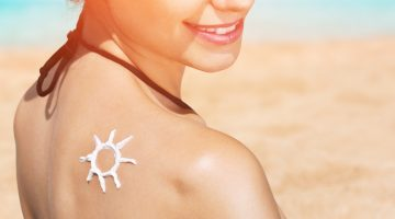 How to Prepare Your Skin for Summer Sun