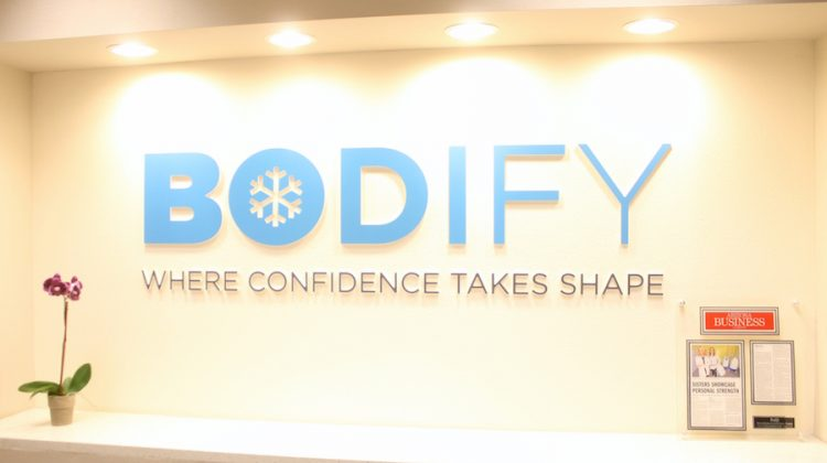 Why I Chose CoolSculpting and My Consultation Appointment