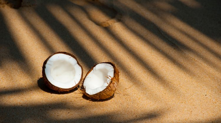 The Dos and Don'ts of Coconut Oil
