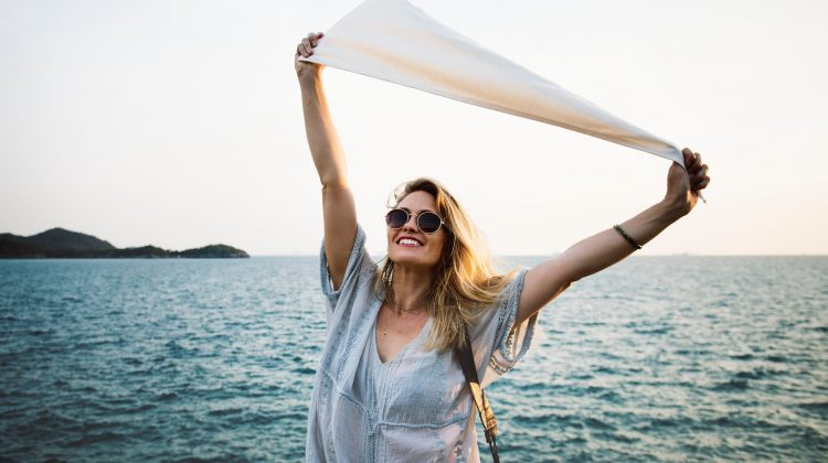 7 Things to Stop Doing in Your 30s